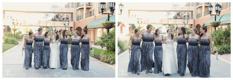 84-HLP_1279_hazel-lining-photography-wedding-portrait-buckscounty-stephanie-steph-reif-philadephia-photographer.jpg