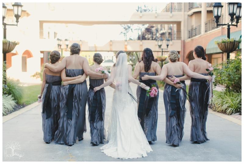 86-HLP_1296_hazel-lining-photography-wedding-portrait-buckscounty-stephanie-steph-reif-philadephia-photographer.jpg