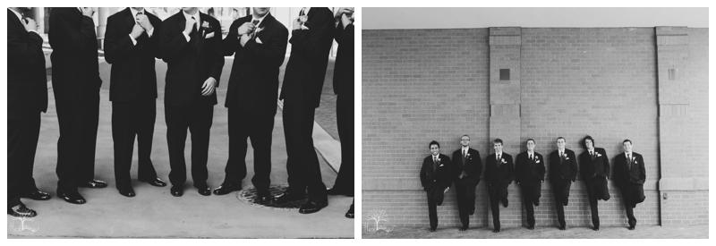 87-IMG_3910_hazel-lining-photography-wedding-portrait-buckscounty-stephanie-steph-reif-philadephia-photographer.jpg