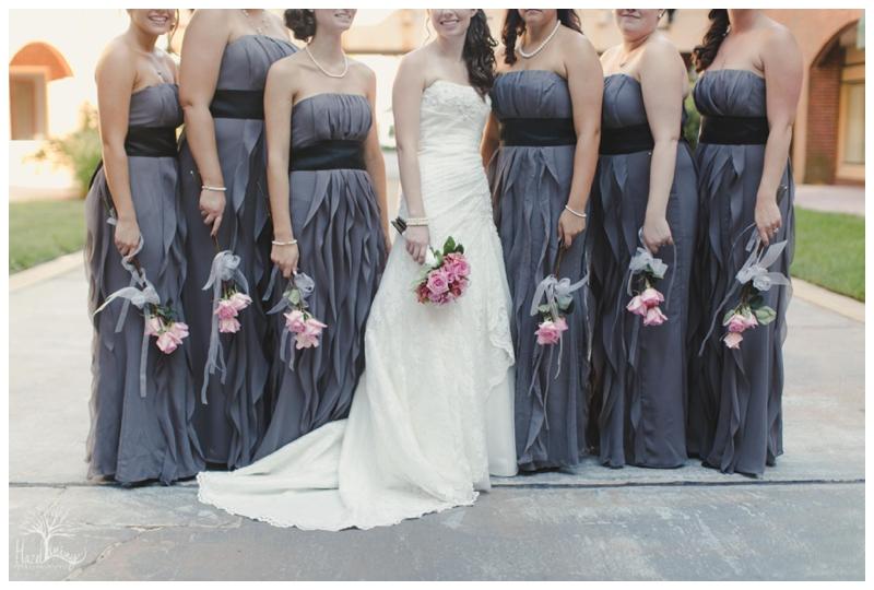 88-HLP_1301_hazel-lining-photography-wedding-portrait-buckscounty-stephanie-steph-reif-philadephia-photographer.jpg