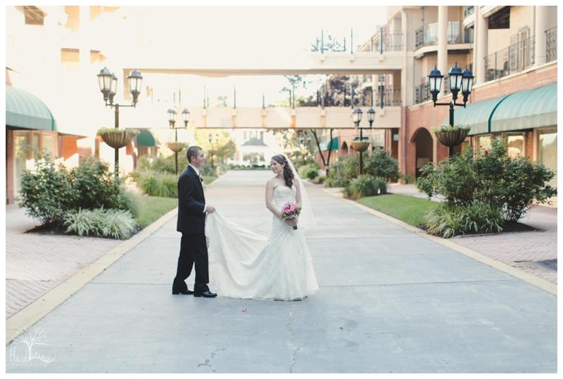 94-HLP_1340_hazel-lining-photography-wedding-portrait-buckscounty-stephanie-steph-reif-philadephia-photographer.jpg