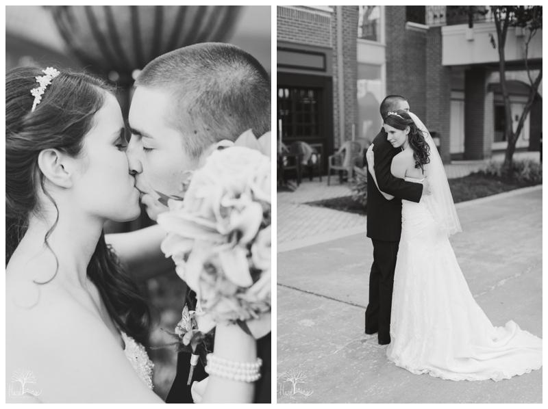 95-HLP_1344_hazel-lining-photography-wedding-portrait-buckscounty-stephanie-steph-reif-philadephia-photographer.jpg