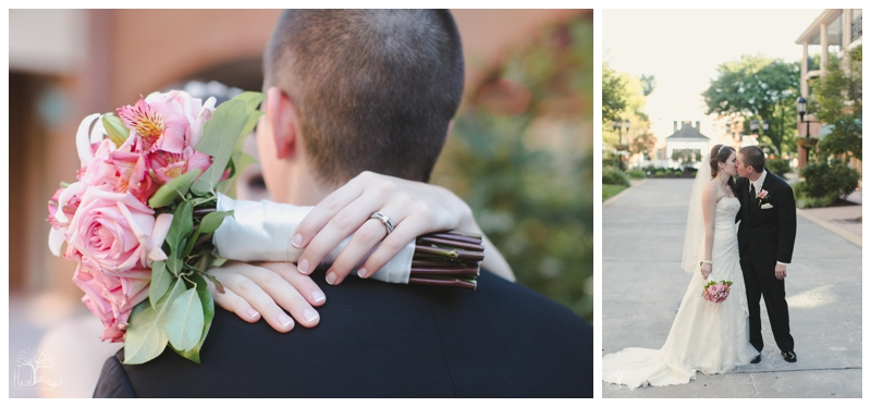 96-HLP_1351_hazel-lining-photography-wedding-portrait-buckscounty-stephanie-steph-reif-philadephia-photographer.jpg