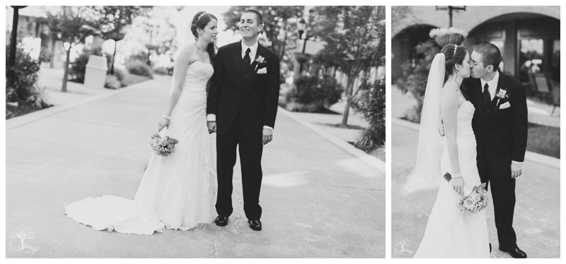 98-HLP_1374_hazel-lining-photography-wedding-portrait-buckscounty-stephanie-steph-reif-philadephia-photographer.jpg
