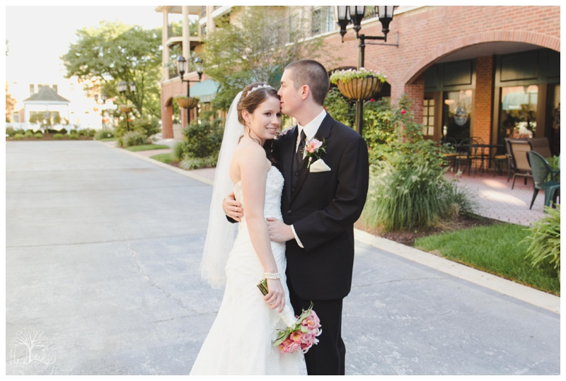 101-IMG_3968_hazel-lining-photography-wedding-portrait-buckscounty-stephanie-steph-reif-philadephia-photographer.jpg