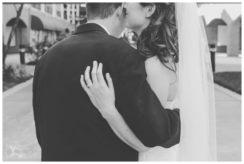 102-IMG_3970_hazel-lining-photography-wedding-portrait-buckscounty-stephanie-steph-reif-philadephia-photographer.jpg
