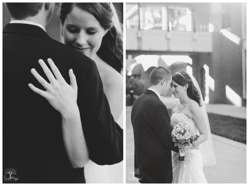 107-HLP_1390_hazel-lining-photography-wedding-portrait-buckscounty-stephanie-steph-reif-philadephia-photographer.jpg