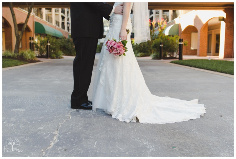 108-IMG_3990_hazel-lining-photography-wedding-portrait-buckscounty-stephanie-steph-reif-philadephia-photographer.jpg