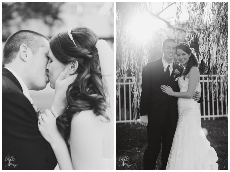 110-HLP_1402_hazel-lining-photography-wedding-portrait-buckscounty-stephanie-steph-reif-philadephia-photographer.jpg