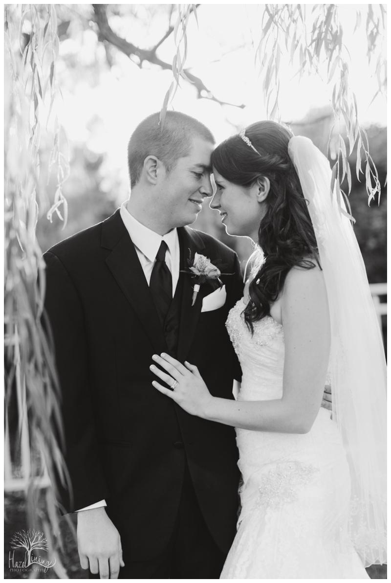 112-HLP_1568_hazel-lining-photography-wedding-portrait-buckscounty-stephanie-steph-reif-philadephia-photographer.jpg
