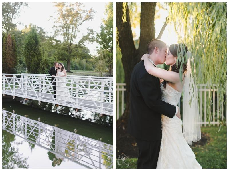 113-HLP_1572_hazel-lining-photography-wedding-portrait-buckscounty-stephanie-steph-reif-philadephia-photographer.jpg