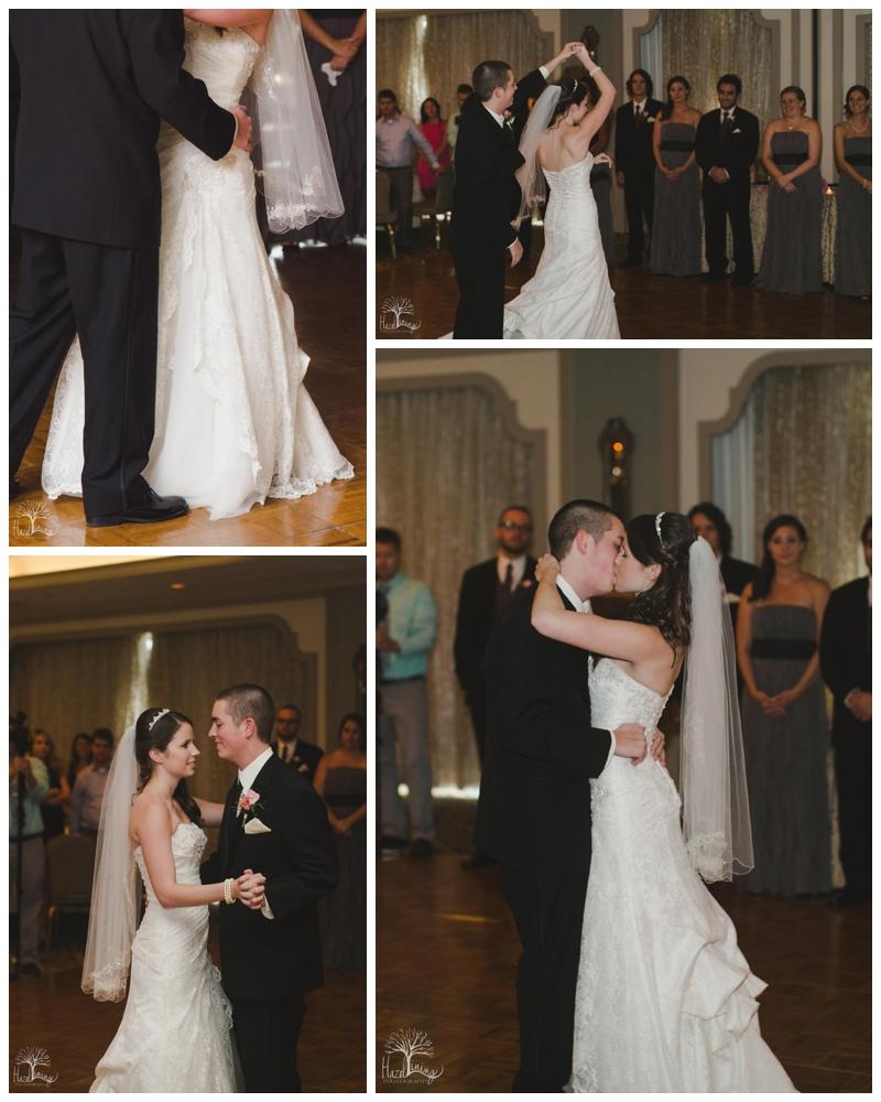 120-IMG_4065_hazel-lining-photography-wedding-portrait-buckscounty-stephanie-steph-reif-philadephia-photographer.jpg