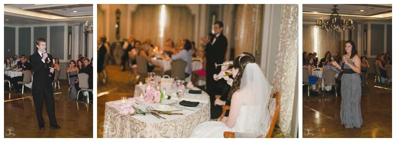 123-HLP_1525_hazel-lining-photography-wedding-portrait-buckscounty-stephanie-steph-reif-philadephia-photographer.jpg