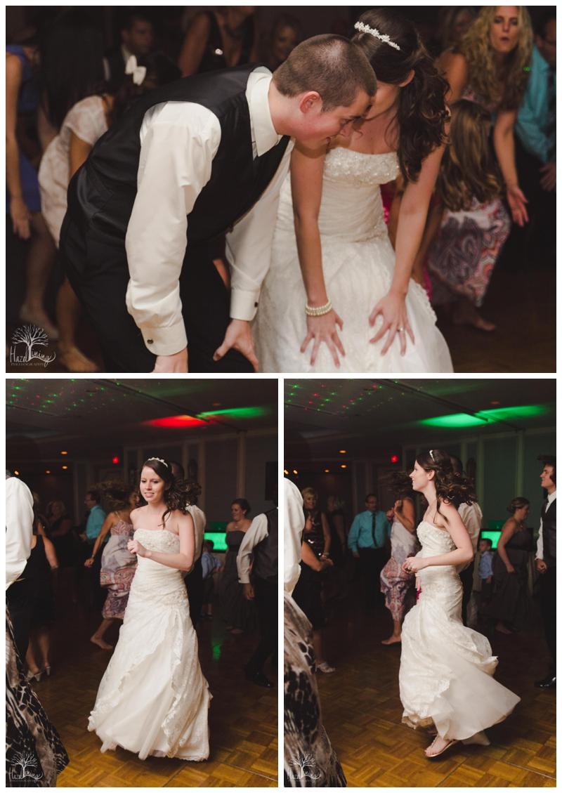 126-IMG_4169_hazel-lining-photography-wedding-portrait-buckscounty-stephanie-steph-reif-philadephia-photographer.jpg