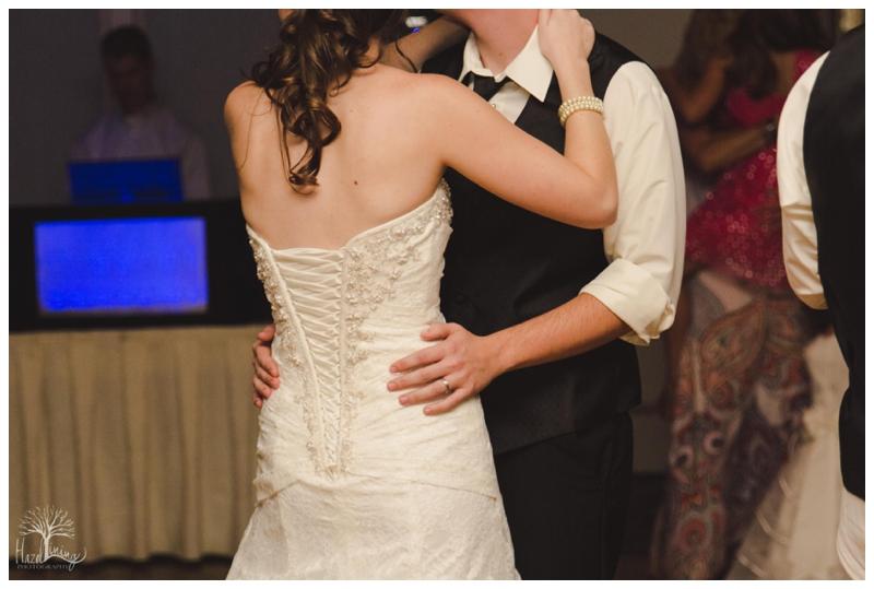 133-IMG_4262_hazel-lining-photography-wedding-portrait-buckscounty-stephanie-steph-reif-philadephia-photographer.jpg