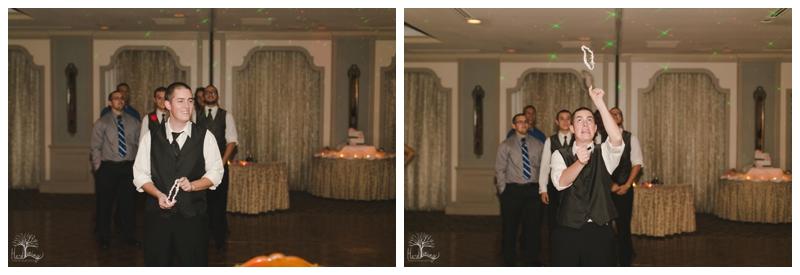 141-HLP_1956_hazel-lining-photography-wedding-portrait-buckscounty-stephanie-steph-reif-philadephia-photographer.jpg