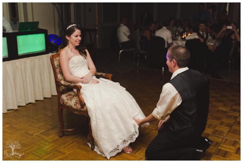 140-IMG_4340_hazel-lining-photography-wedding-portrait-buckscounty-stephanie-steph-reif-philadephia-photographer.jpg