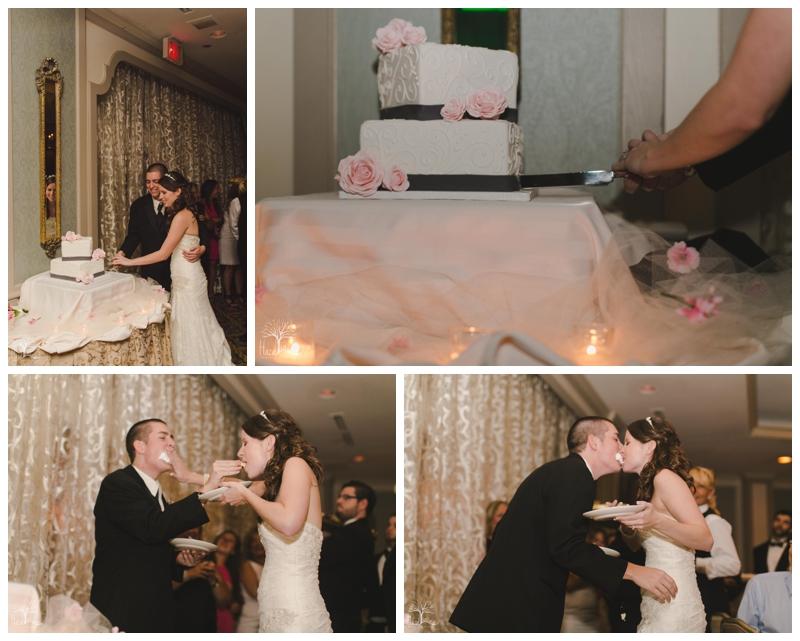 144-IMG_4369_hazel-lining-photography-wedding-portrait-buckscounty-stephanie-steph-reif-philadephia-photographer.jpg