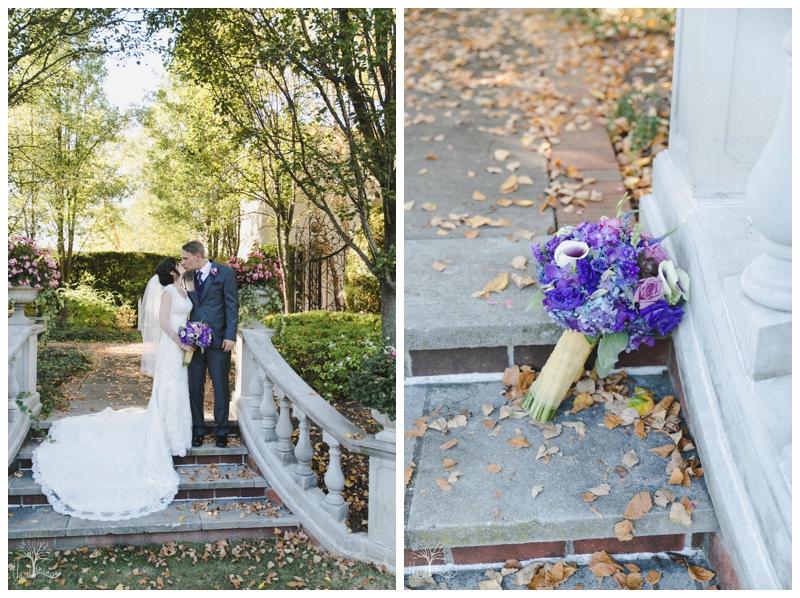 hazel-lining-photography-wedding-portrait-buckscounty-pennsylvania-stephanie-reif_0088.jpg