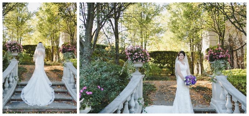 hazel-lining-photography-wedding-portrait-buckscounty-pennsylvania-stephanie-reif_0090.jpg