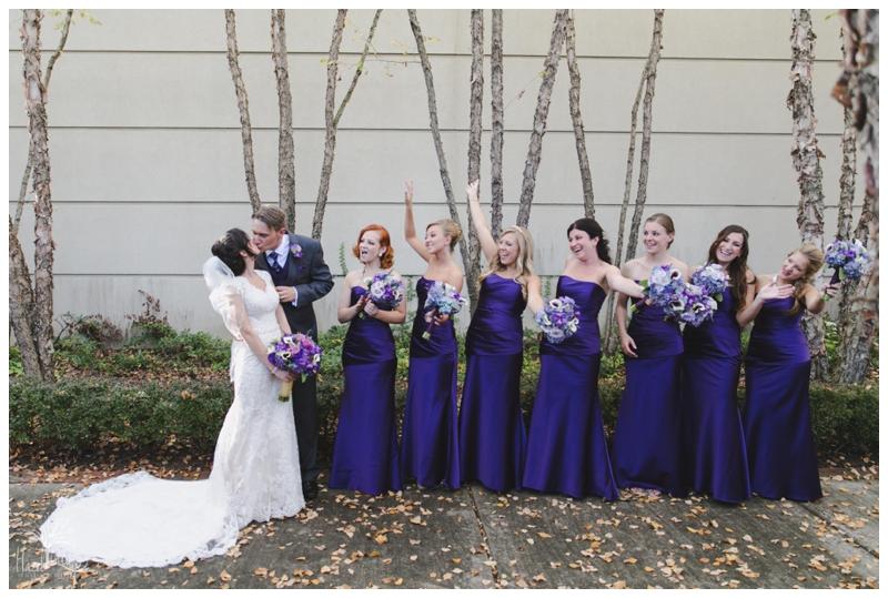 hazel-lining-photography-wedding-portrait-buckscounty-pennsylvania-stephanie-reif_0095.jpg