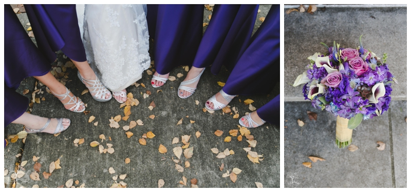 hazel-lining-photography-wedding-portrait-buckscounty-pennsylvania-stephanie-reif_0096.jpg