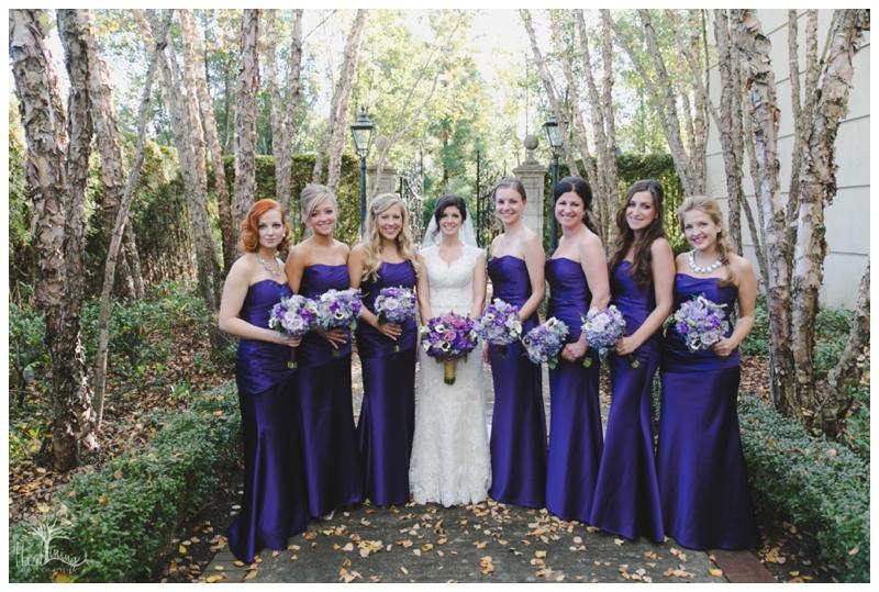 hazel-lining-photography-wedding-portrait-buckscounty-pennsylvania-stephanie-reif_0098.jpg