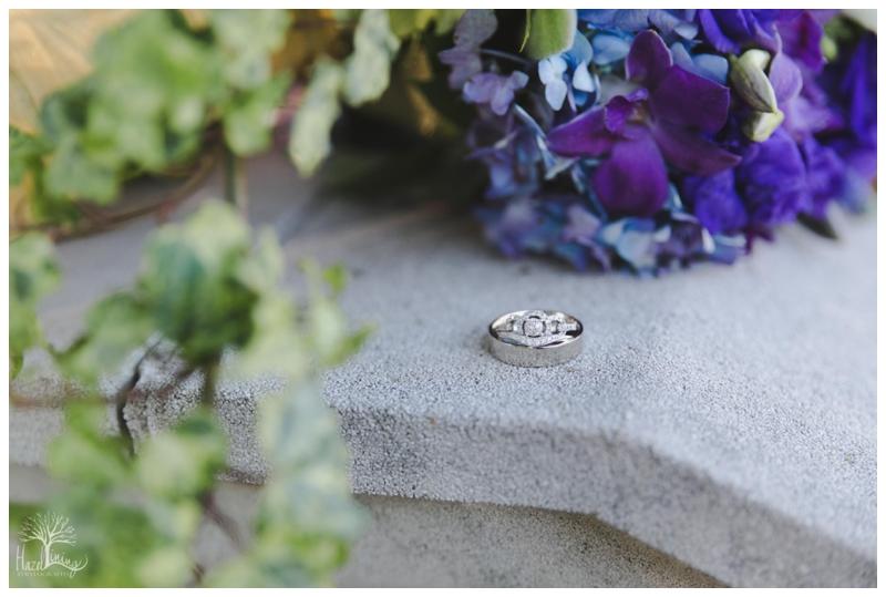 hazel-lining-photography-wedding-portrait-buckscounty-pennsylvania-stephanie-reif_0103.jpg