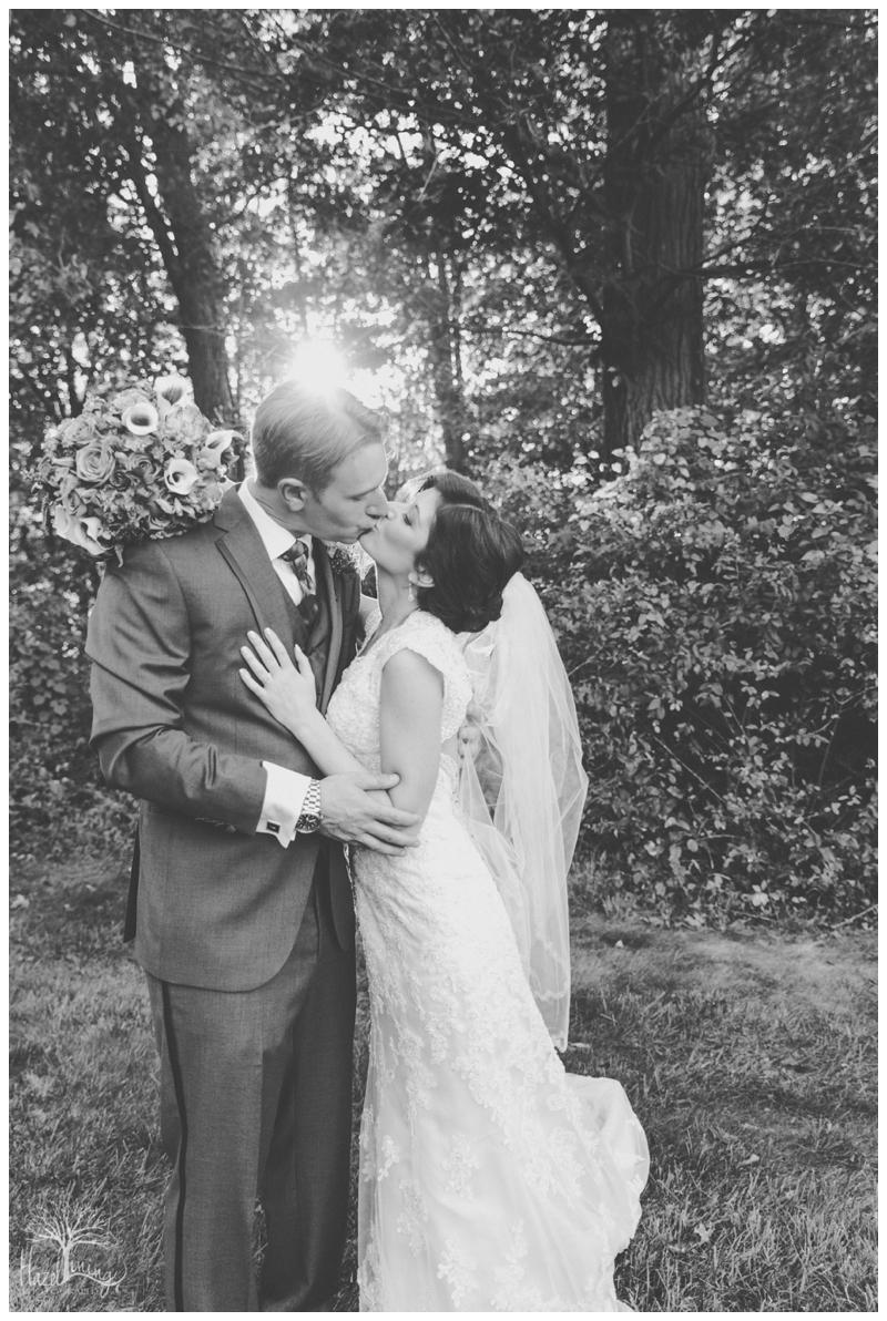 hazel-lining-photography-wedding-portrait-buckscounty-pennsylvania-stephanie-reif_0104.jpg