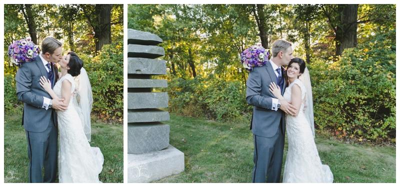 hazel-lining-photography-wedding-portrait-buckscounty-pennsylvania-stephanie-reif_0105.jpg