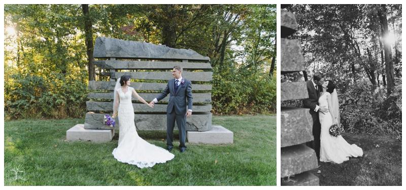 hazel-lining-photography-wedding-portrait-buckscounty-pennsylvania-stephanie-reif_0106.jpg