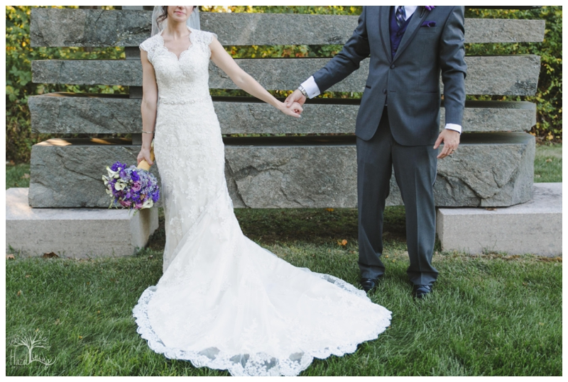 hazel-lining-photography-wedding-portrait-buckscounty-pennsylvania-stephanie-reif_0107.jpg
