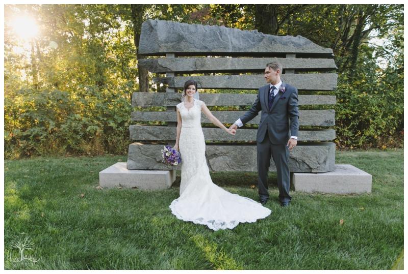 hazel-lining-photography-wedding-portrait-buckscounty-pennsylvania-stephanie-reif_0108.jpg