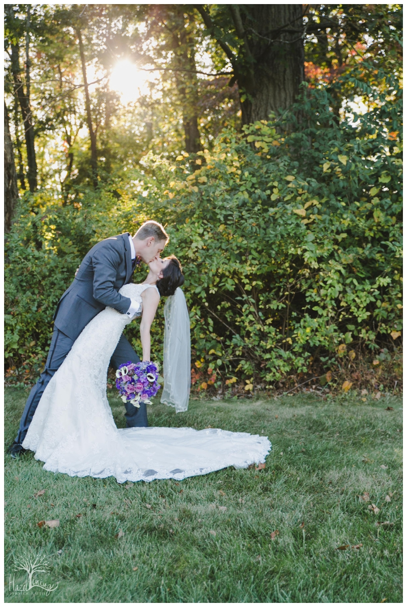 hazel-lining-photography-wedding-portrait-buckscounty-pennsylvania-stephanie-reif_0110.jpg