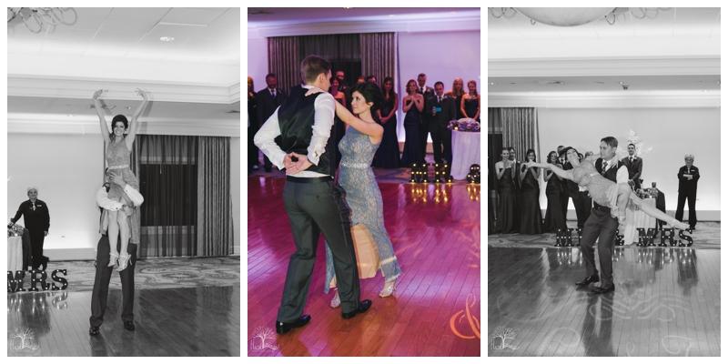 hazel-lining-photography-wedding-portrait-buckscounty-pennsylvania-stephanie-reif_0114.jpg
