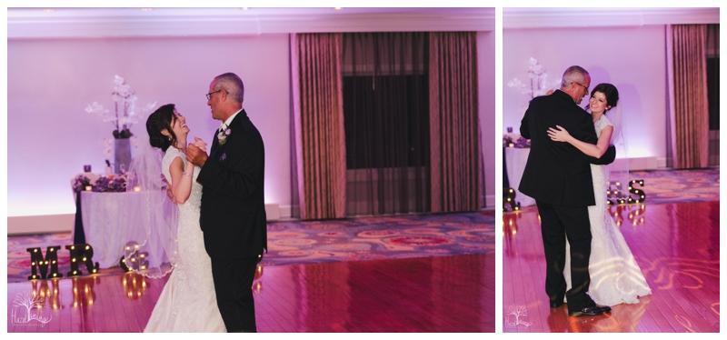 hazel-lining-photography-wedding-portrait-buckscounty-pennsylvania-stephanie-reif_0115.jpg