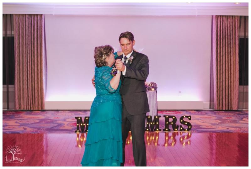 hazel-lining-photography-wedding-portrait-buckscounty-pennsylvania-stephanie-reif_0116.jpg