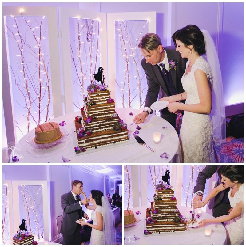 hazel-lining-photography-wedding-portrait-buckscounty-pennsylvania-stephanie-reif_0118.jpg