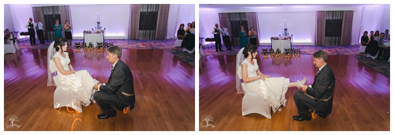 hazel-lining-photography-wedding-portrait-buckscounty-pennsylvania-stephanie-reif_0119.jpg