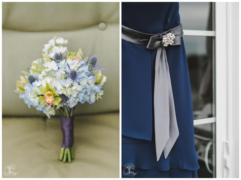 hazel-lining-photography-wedding-portrait-buckscounty-pennsylvania-stephanie-reif_0128.jpg