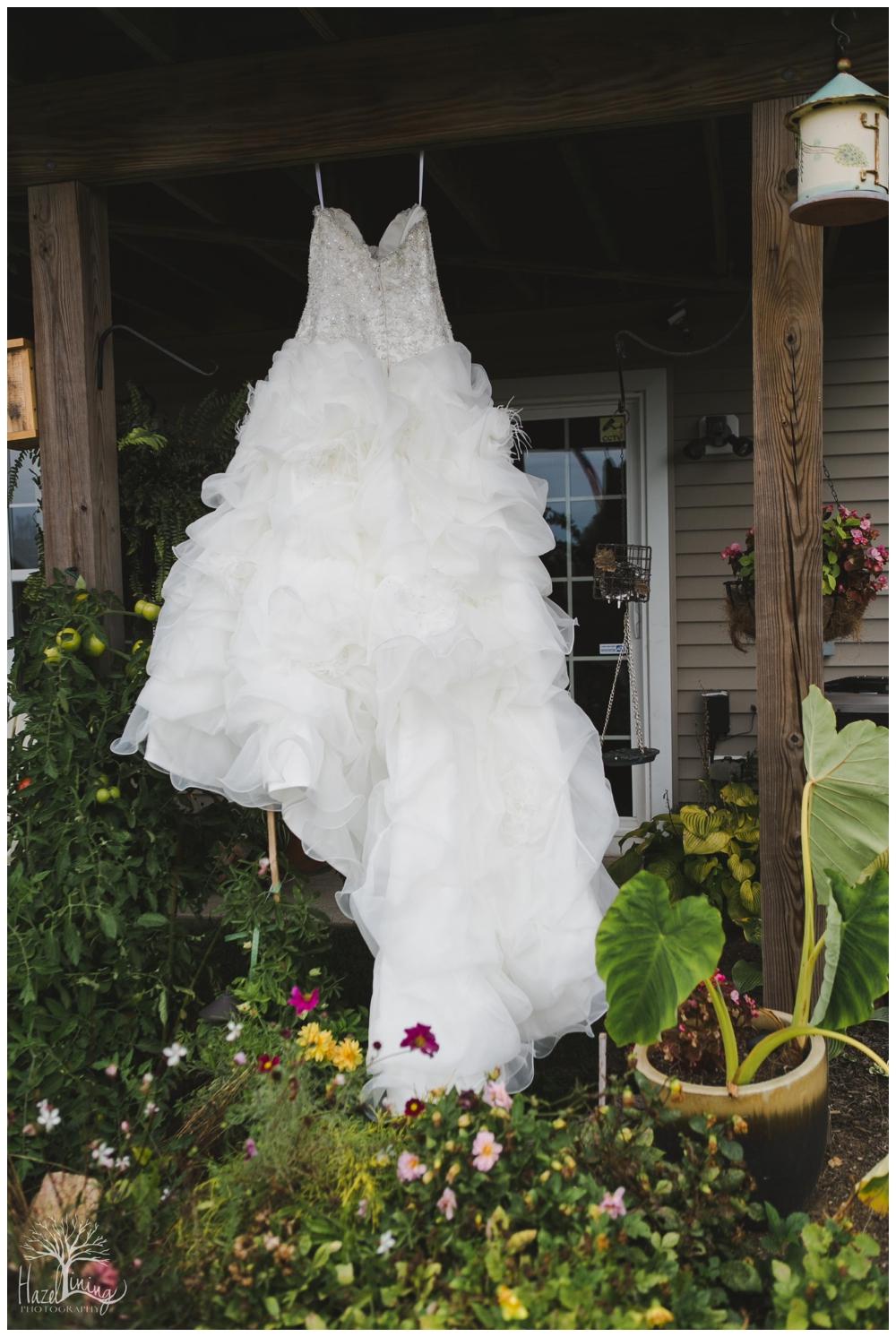 hazel-lining-photography-wedding-portrait-buckscounty-pennsylvania-stephanie-reif_0127.jpg