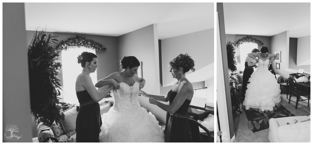 hazel-lining-photography-wedding-portrait-buckscounty-pennsylvania-stephanie-reif_0129.jpg