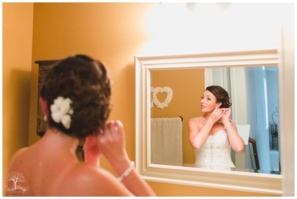 hazel-lining-photography-wedding-portrait-buckscounty-pennsylvania-stephanie-reif_0131.jpg