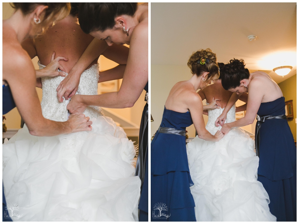 hazel-lining-photography-wedding-portrait-buckscounty-pennsylvania-stephanie-reif_0130.jpg