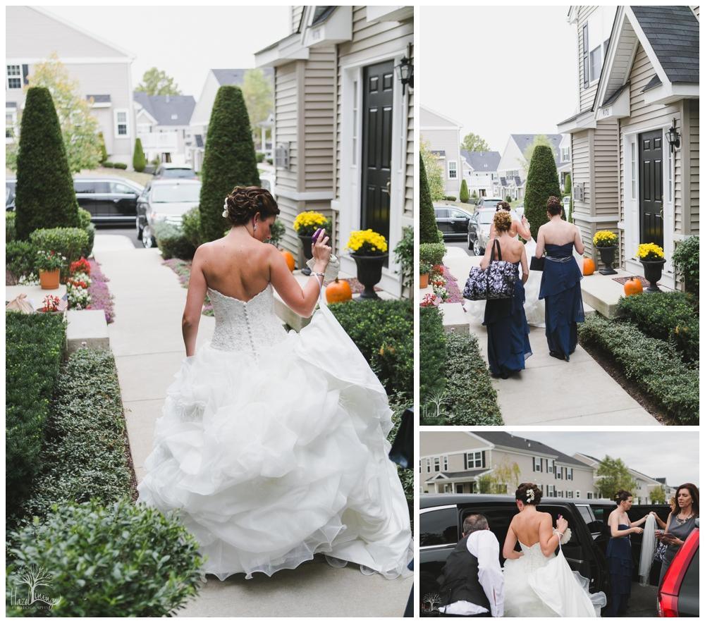 hazel-lining-photography-wedding-portrait-buckscounty-pennsylvania-stephanie-reif_0132.jpg