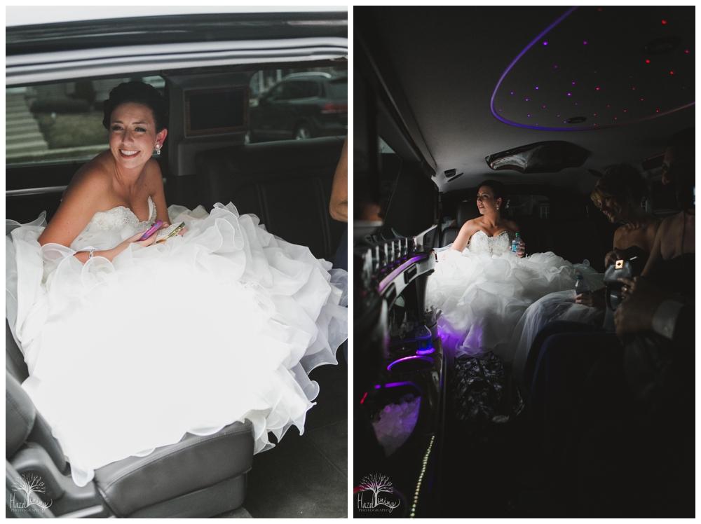 hazel-lining-photography-wedding-portrait-buckscounty-pennsylvania-stephanie-reif_0133.jpg