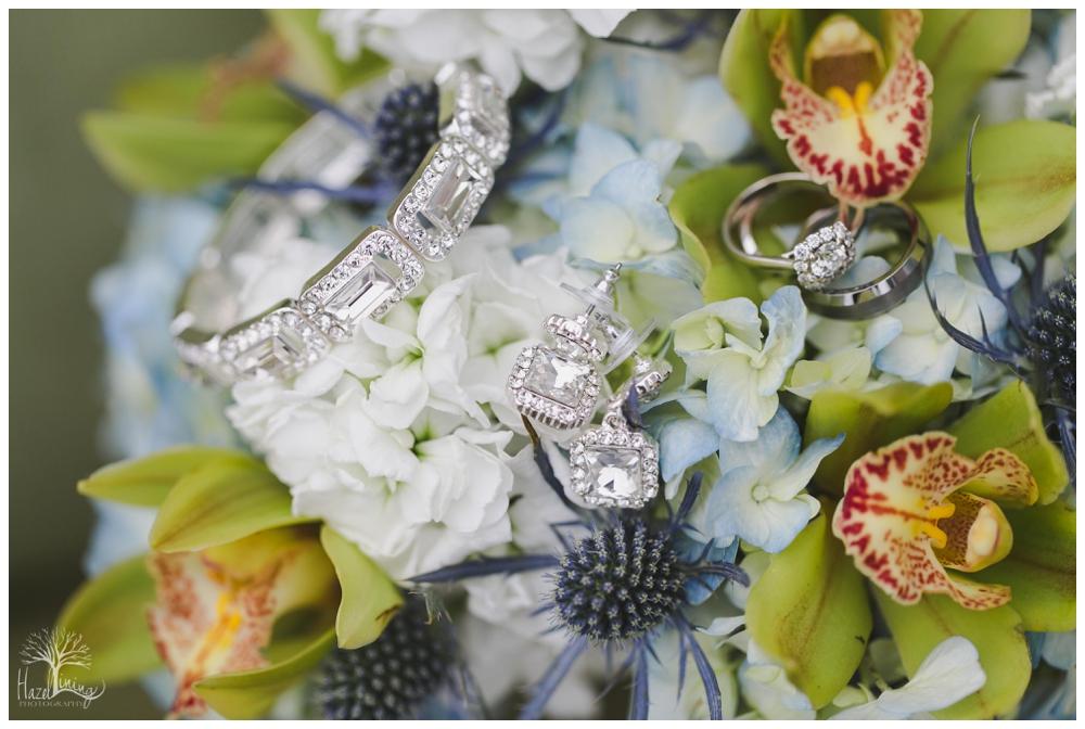 hazel-lining-photography-wedding-portrait-buckscounty-pennsylvania-stephanie-reif_0135.jpg