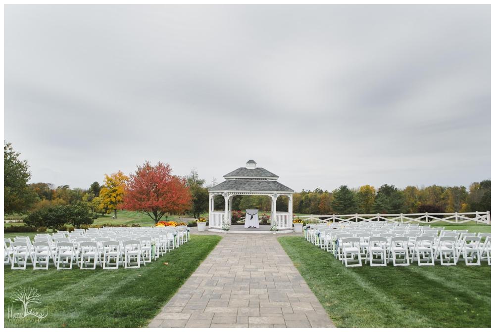 hazel-lining-photography-wedding-portrait-buckscounty-pennsylvania-stephanie-reif_0136.jpg
