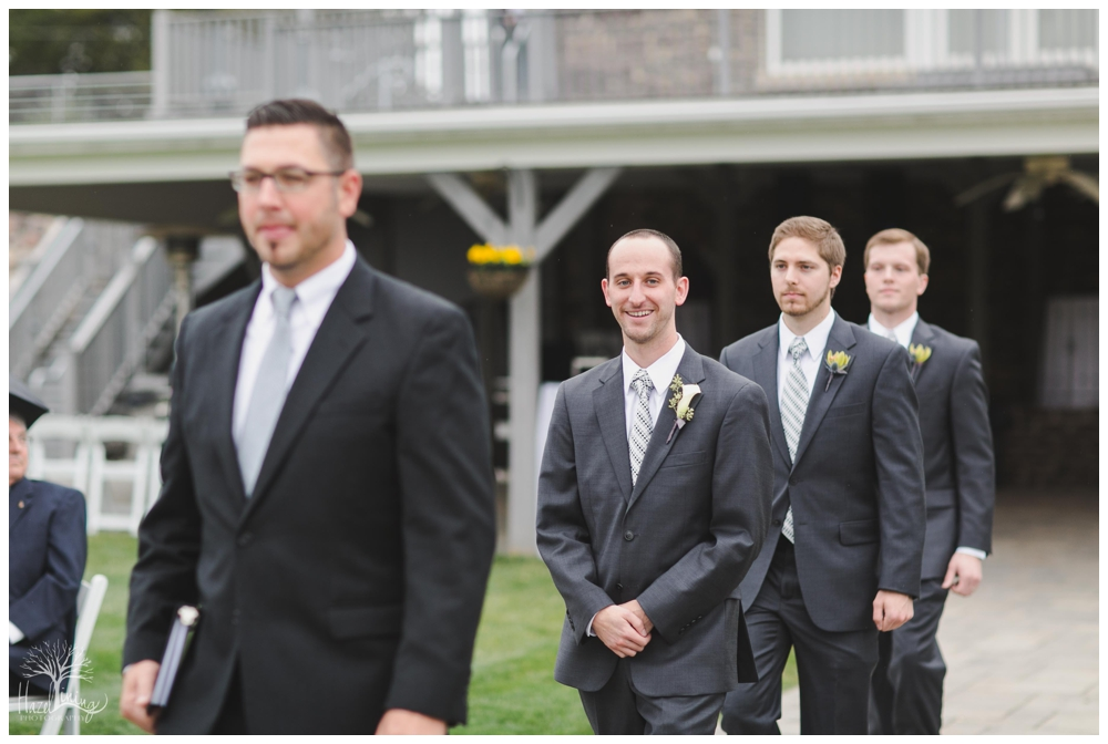 hazel-lining-photography-wedding-portrait-buckscounty-pennsylvania-stephanie-reif_0137.jpg