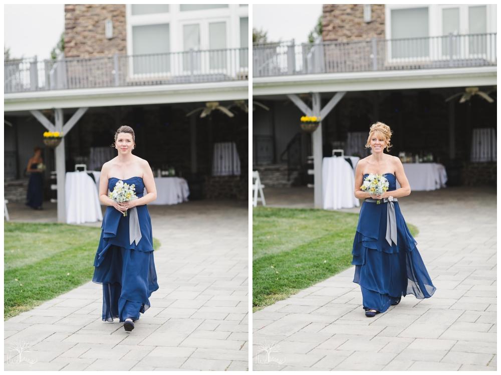 hazel-lining-photography-wedding-portrait-buckscounty-pennsylvania-stephanie-reif_0138.jpg